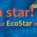Become at EcoStar