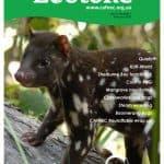 201702 Ecotone cover