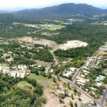 Coastal Development-Innisfail