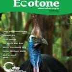 Ecotone Sep15 cover