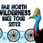 2012 Far North Wilderness Bike Tour