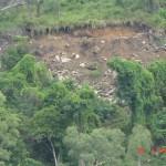 FC - erosion 25-2-2007 047