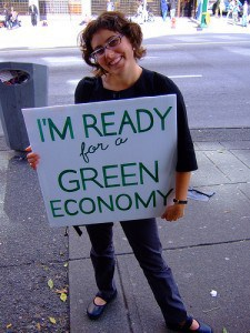 green-economy-environment-GDP