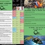 Environment scorecard graphic small