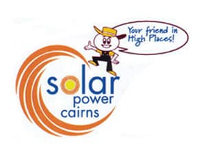 Solar Power Cairns solar supplier