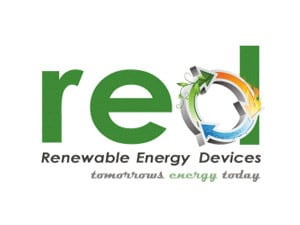 Renewable Energy Devices Solar Supplier North Queensland