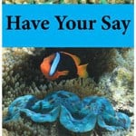 what is the future of our reef banner lores150