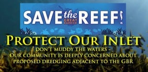 save reef protect trinity6