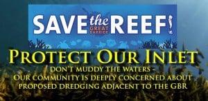 save reef protect trinity6