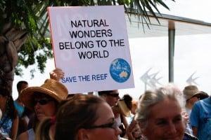 Reef Rally-21