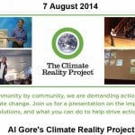 Climate Reality Project Presentation_web
