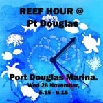 reef hour pt douglas 2clock fb