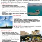 QCC cafnec leaflet web