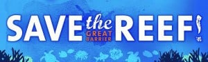 save the reef banner 750