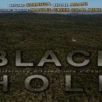 Black Hole doco image