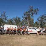 Bike Tour 2015 IMG_1823 - Cropped