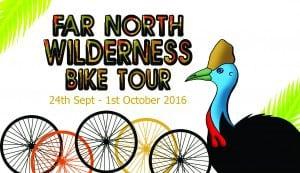 Bike Tour card front 2016 v3