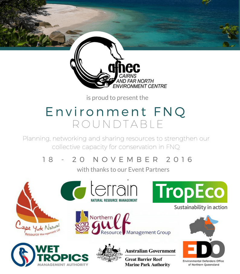 copy-of-fnq-roundtable-partner-flyer