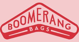 Boomerang_Bags_Logo