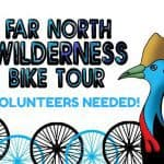 Volunteers needed!-2
