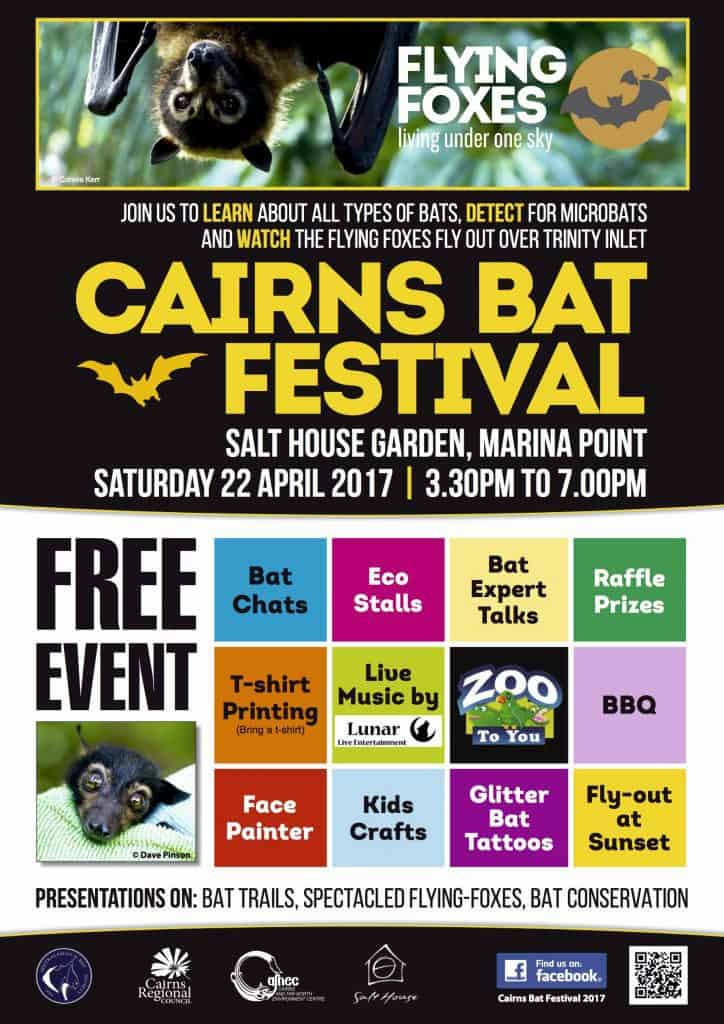 182897 - CRC - Bat Festival A3