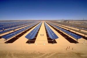 FNQ Solar