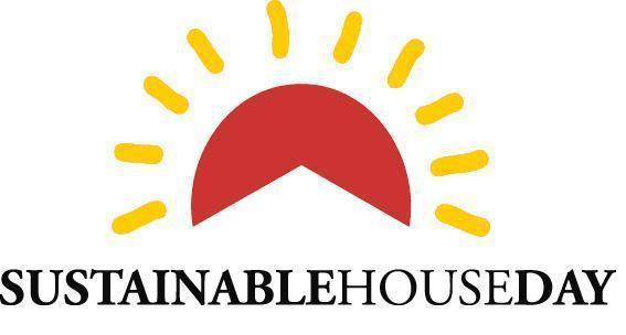 Sustainable_House_Day_Logo