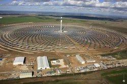 Politics in the Pub – 100% Renewable Energy for Australia