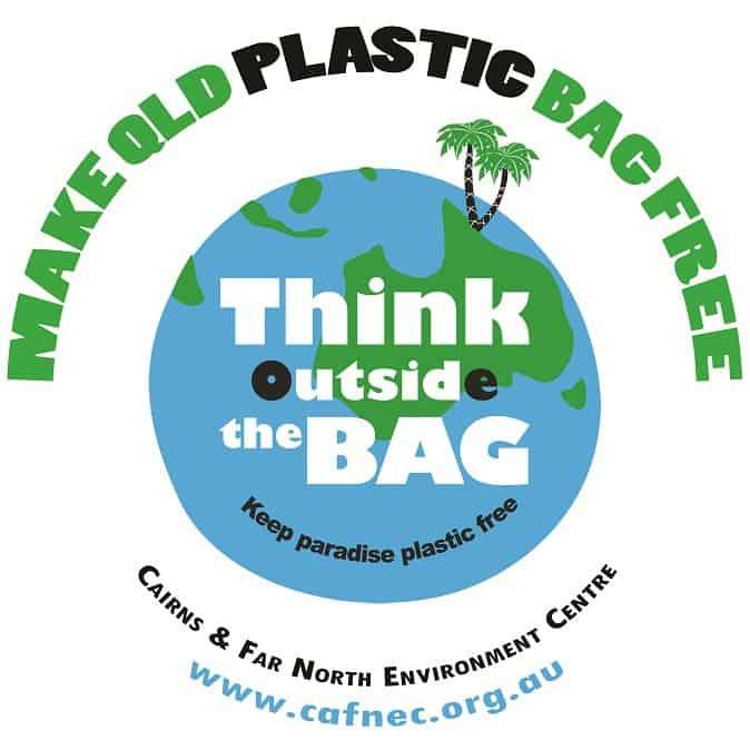 Plastic-Free Push
