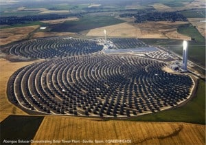 Solarthermalplant_small
