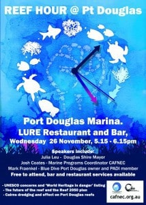 reef hour pt douglas 2clock750
