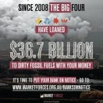 Big-4-Lending