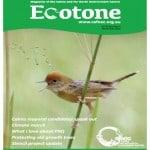 Ecotone Nov15 cover