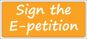 Website buttons diff font petition-02