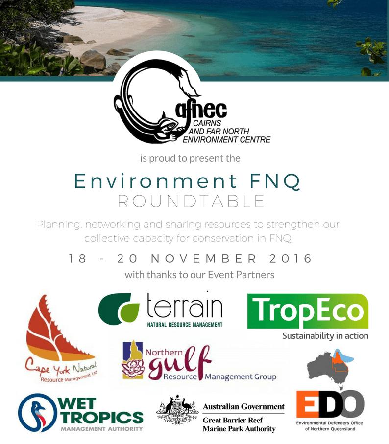 copy-of-fnq-roundtable-partner-flyer