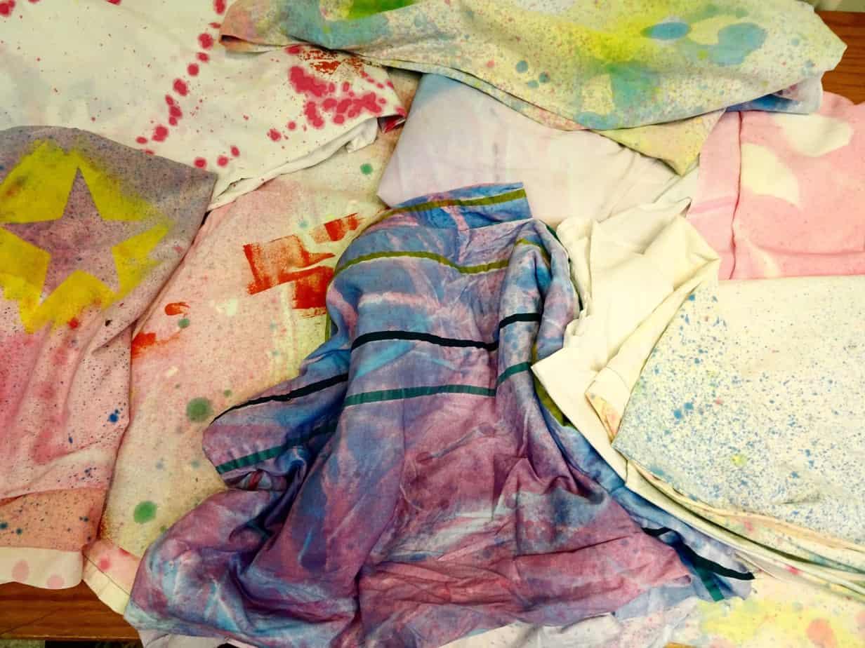 Boomerang Bags Christmas Appeal 2017